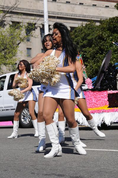 parade-0405