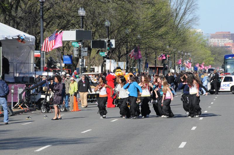 parade-0049