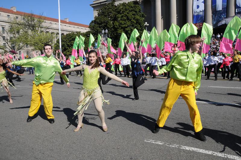 parade-0161