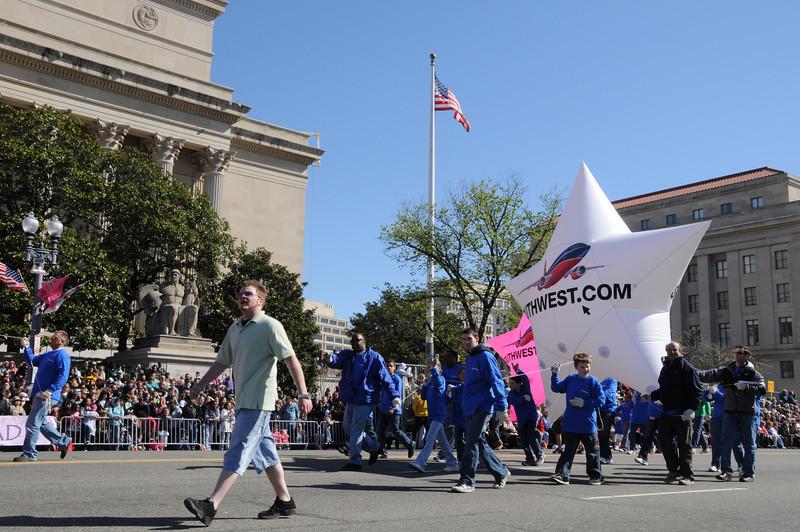 parade-0223
