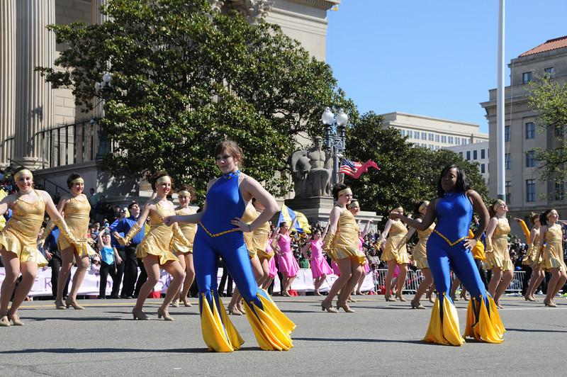 parade-0467