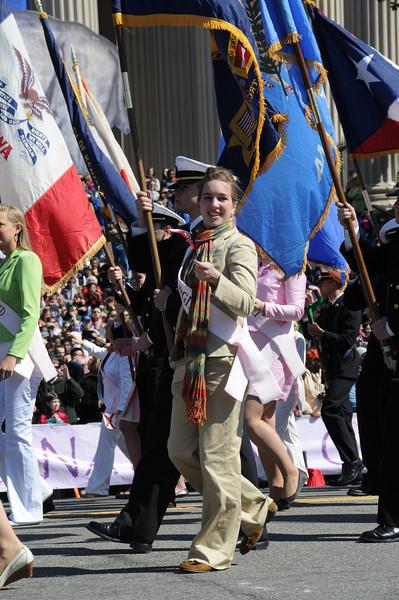 parade-0542