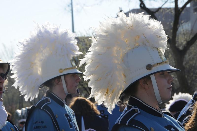 parade-0027