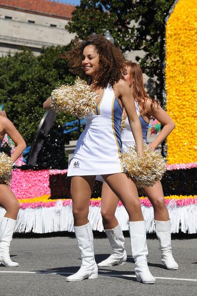 parade-0445