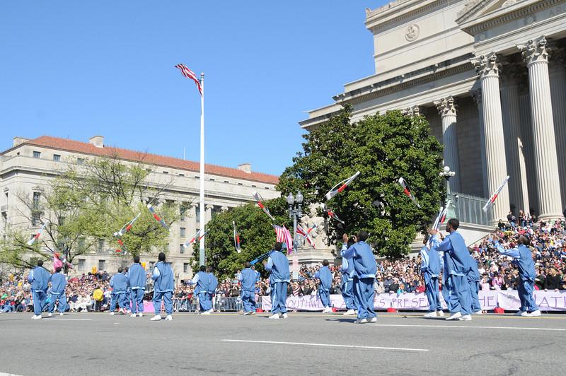 parade-0350