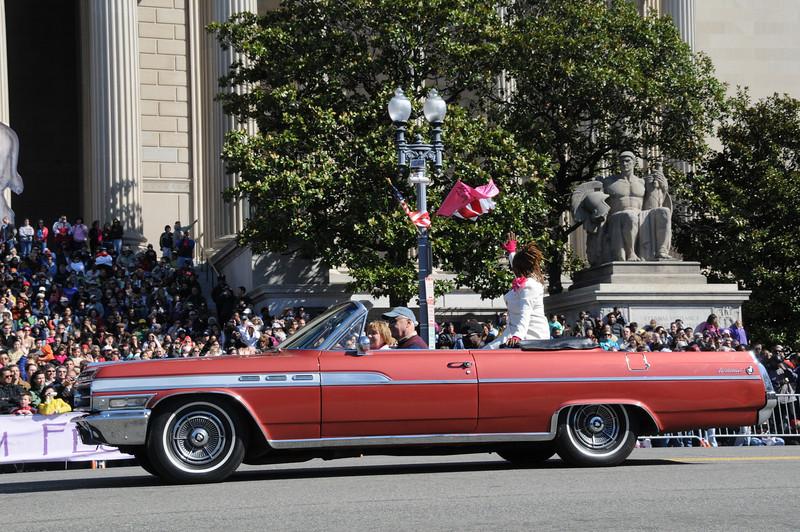 parade-0231