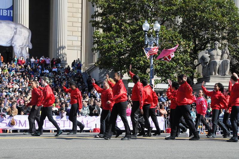 parade-0232