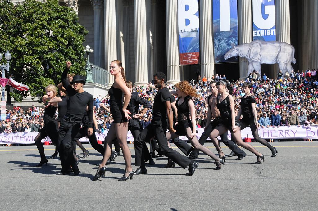 parade-0301