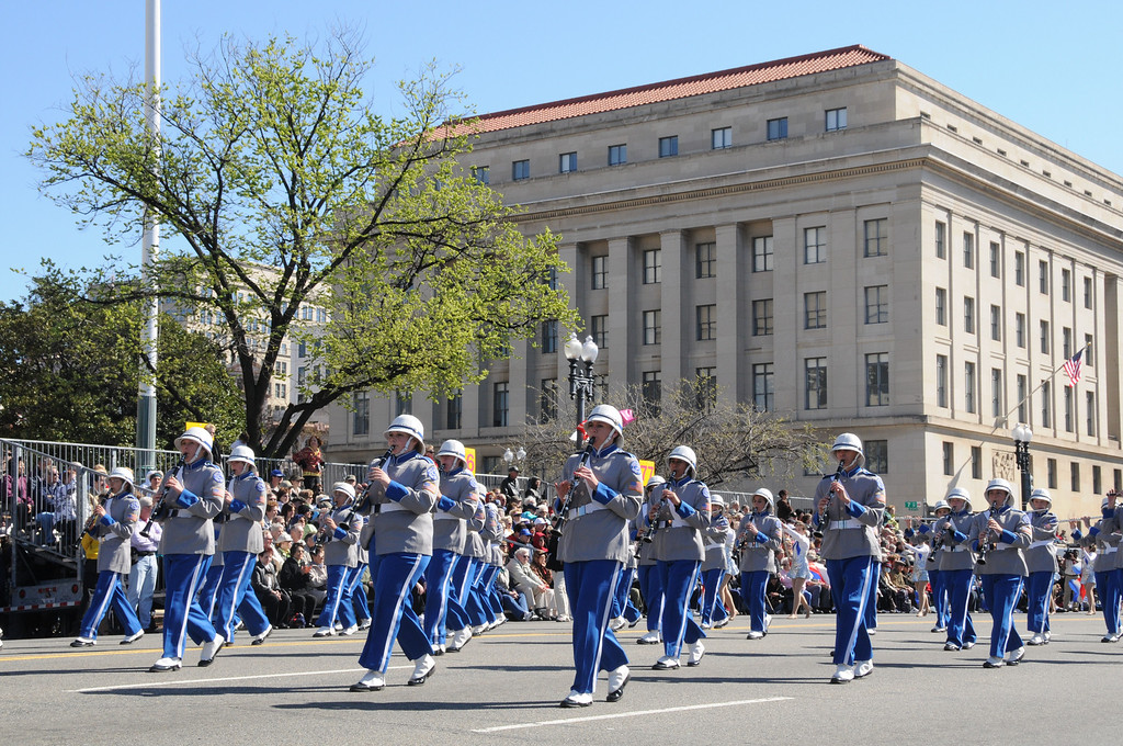 parade-0283