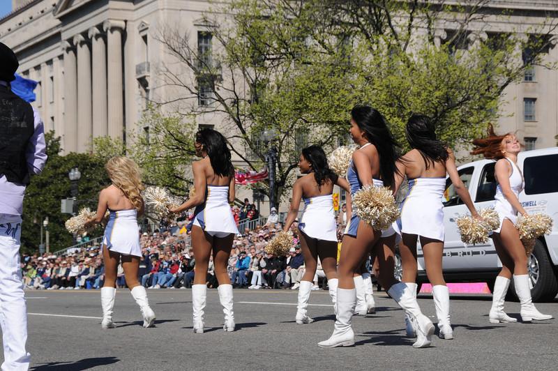 parade-0390