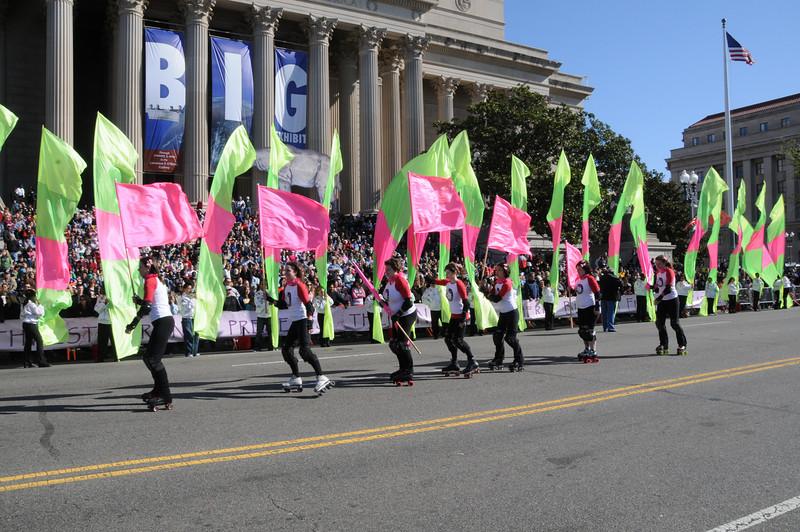 parade-0104