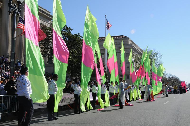 parade-0107