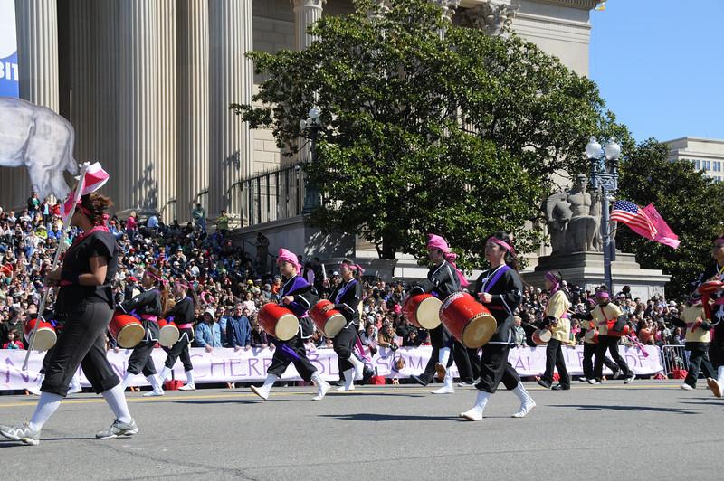 parade-0526