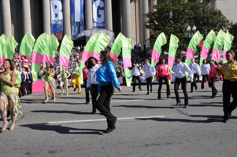 parade-0148