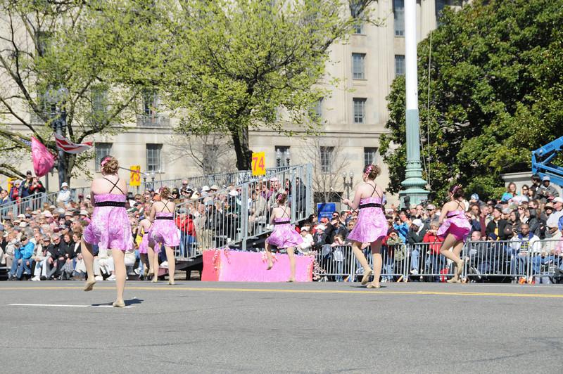 parade-0335