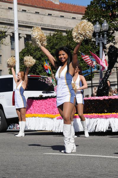 parade-0378