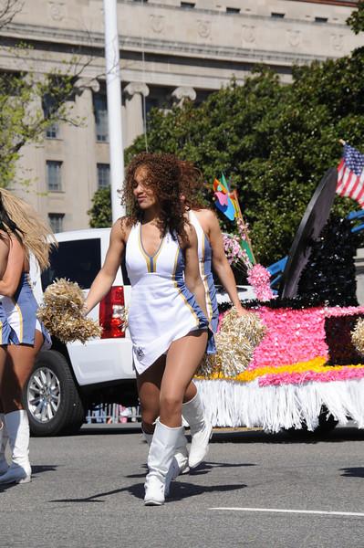 parade-0398