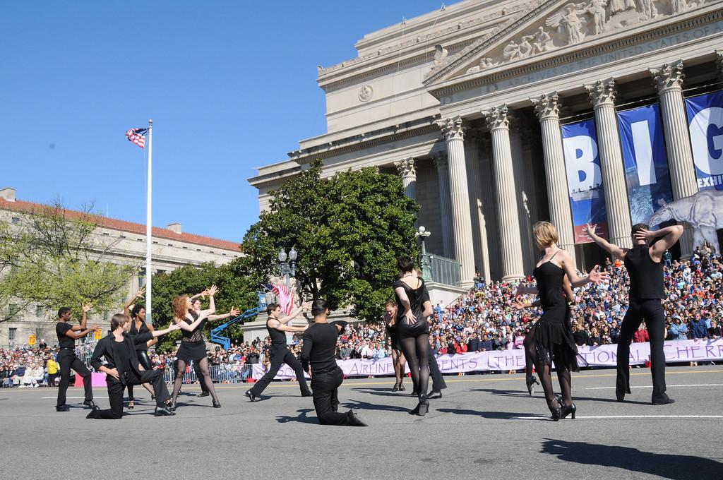 parade-0292