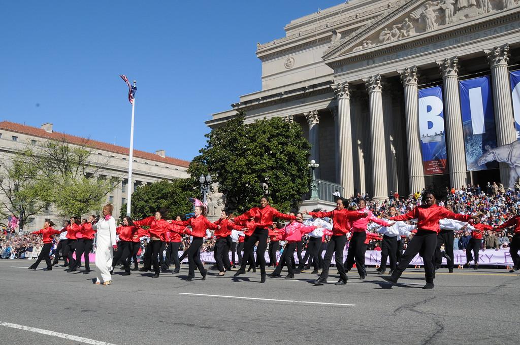 parade-0249