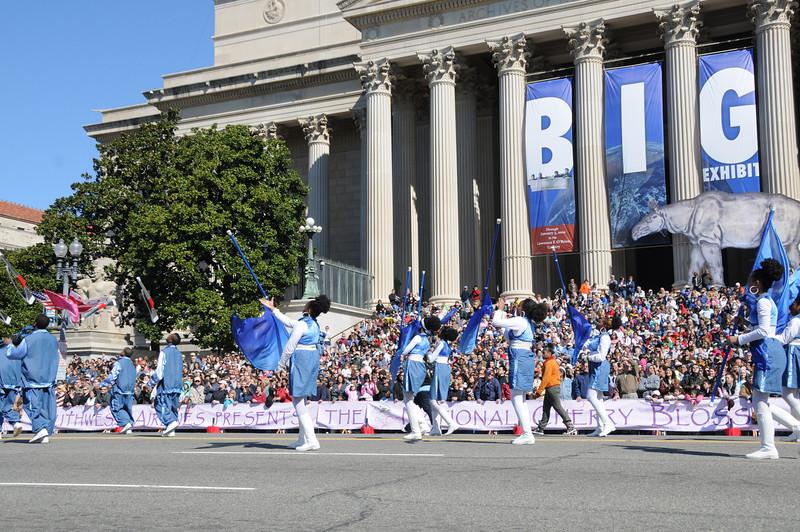 parade-0352