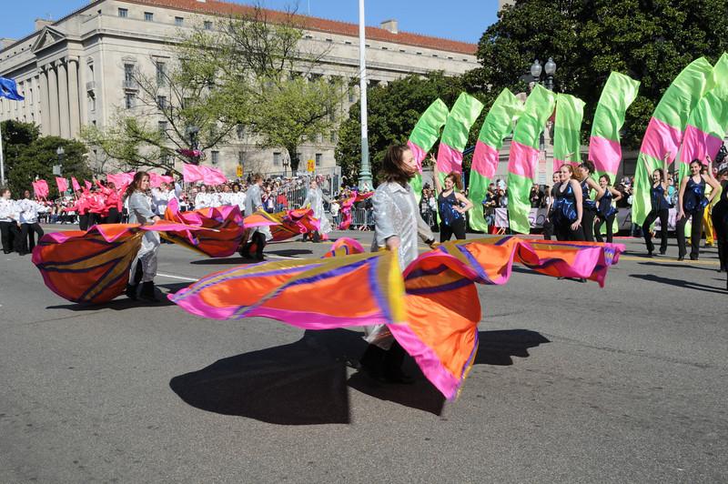 parade-0127