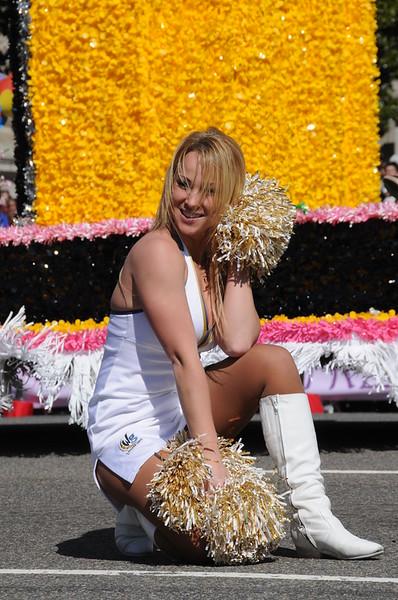 parade-0449