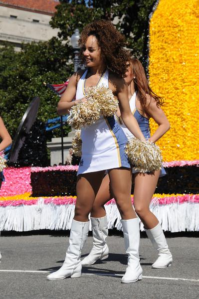 parade-0444