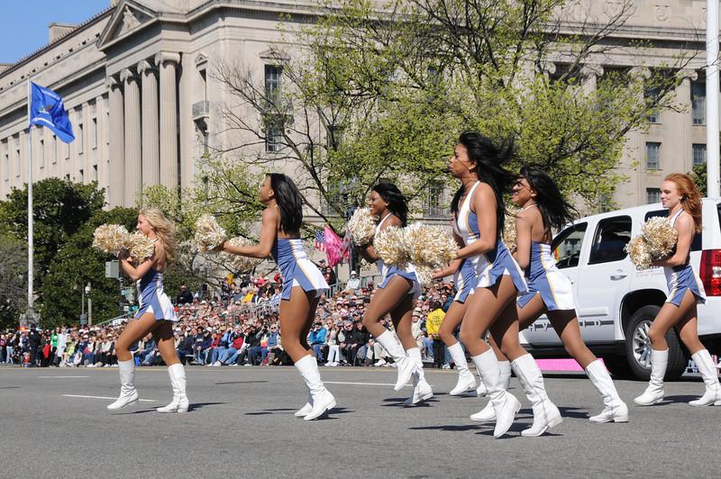 parade-0385