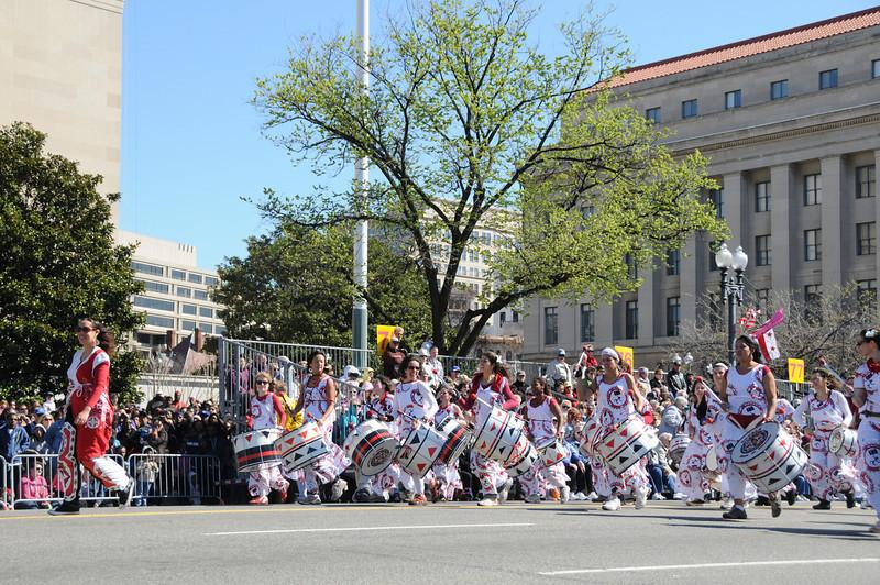 parade-0360