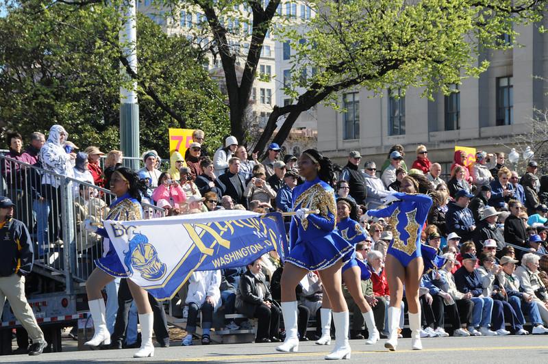 parade-0208