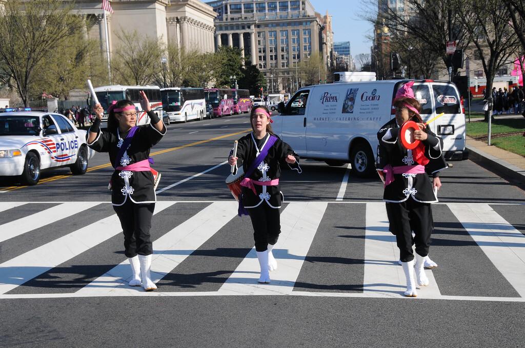 parade-0045