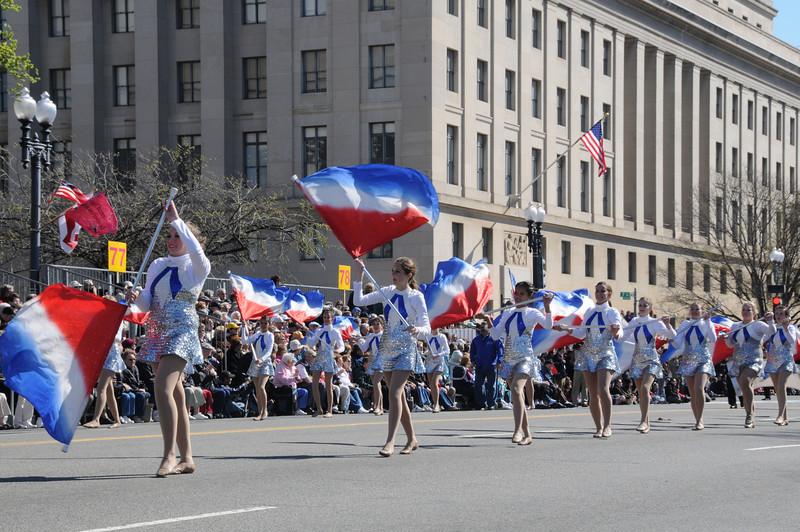 parade-0284