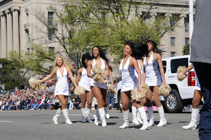 parade-0391
