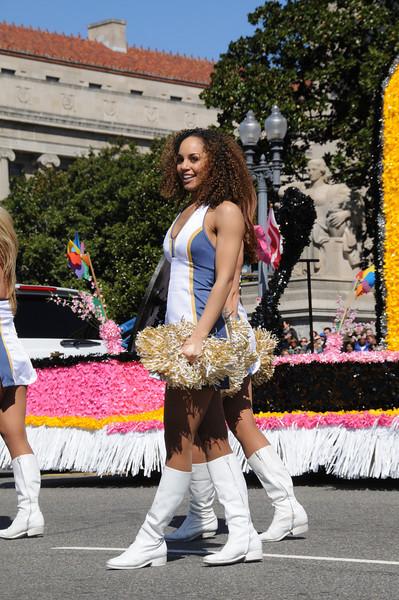 parade-0447