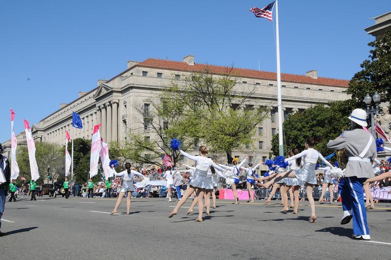 parade-0282