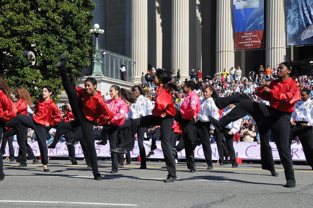 parade-0269