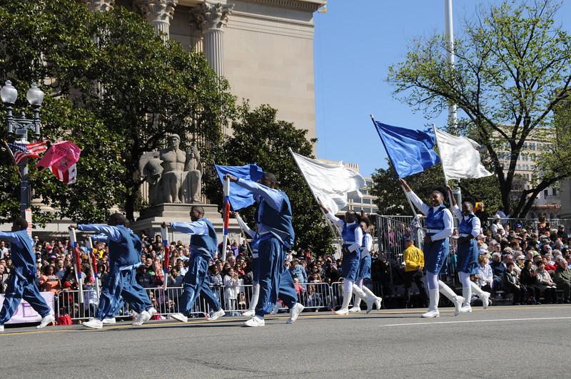 parade-0339