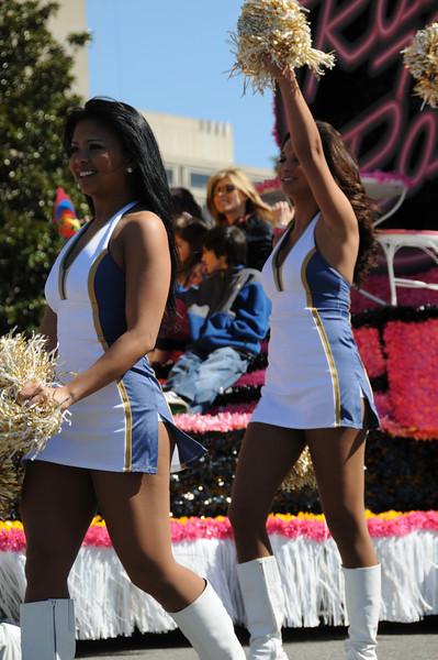 parade-0368