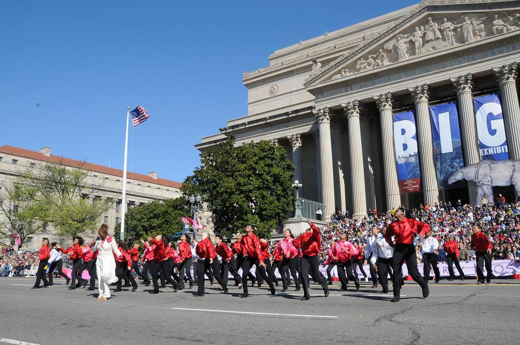 parade-0258