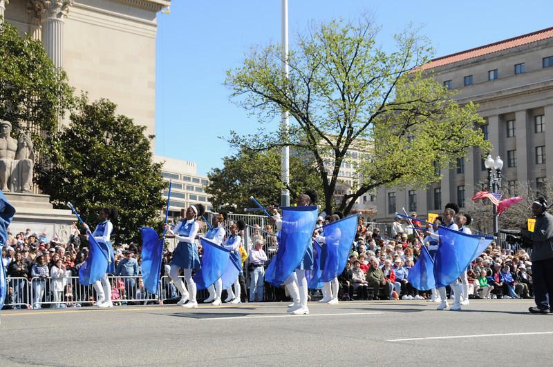 parade-0343