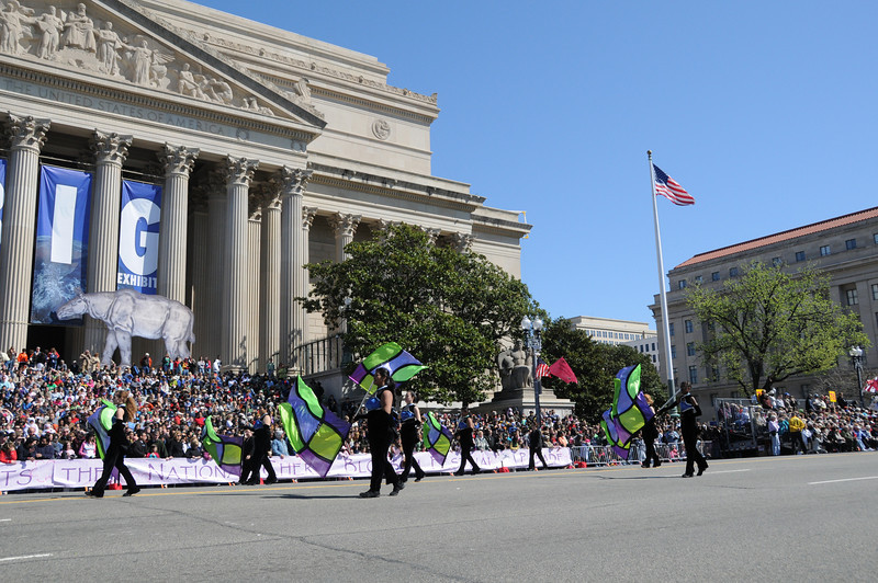 parade-0554