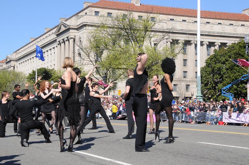 parade-0291