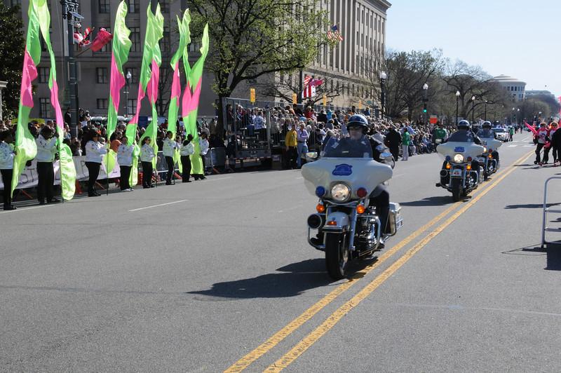 parade-0102