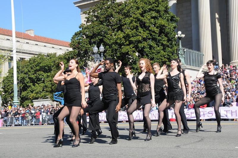 parade-0296