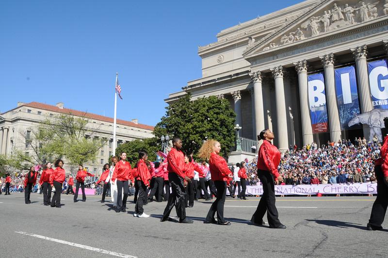 parade-0235