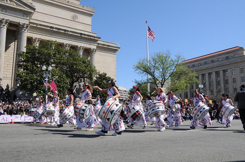 parade-0362