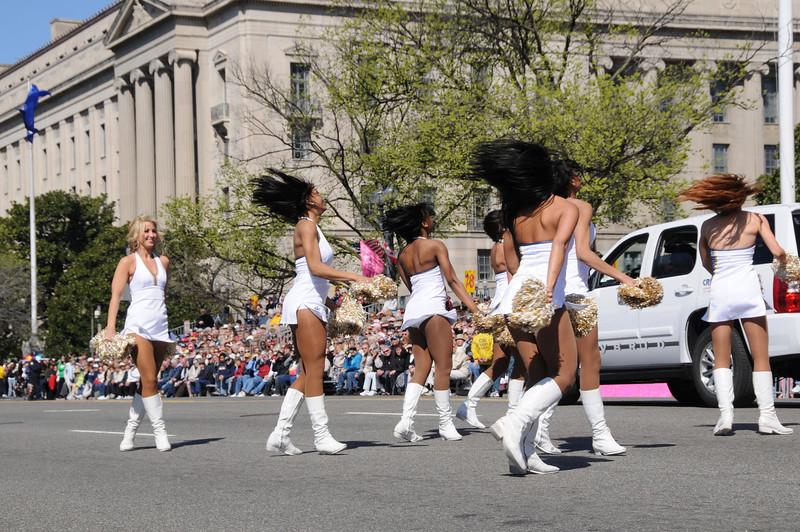 parade-0387