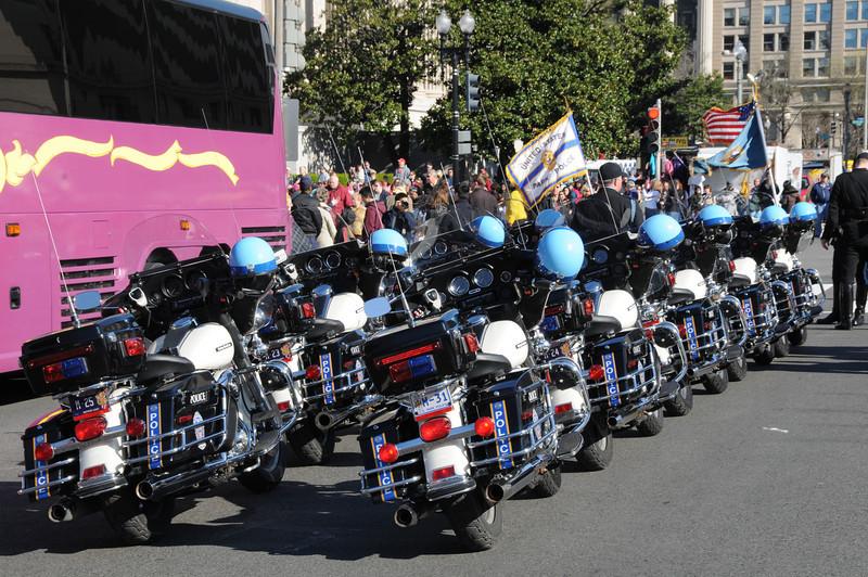 parade-0089