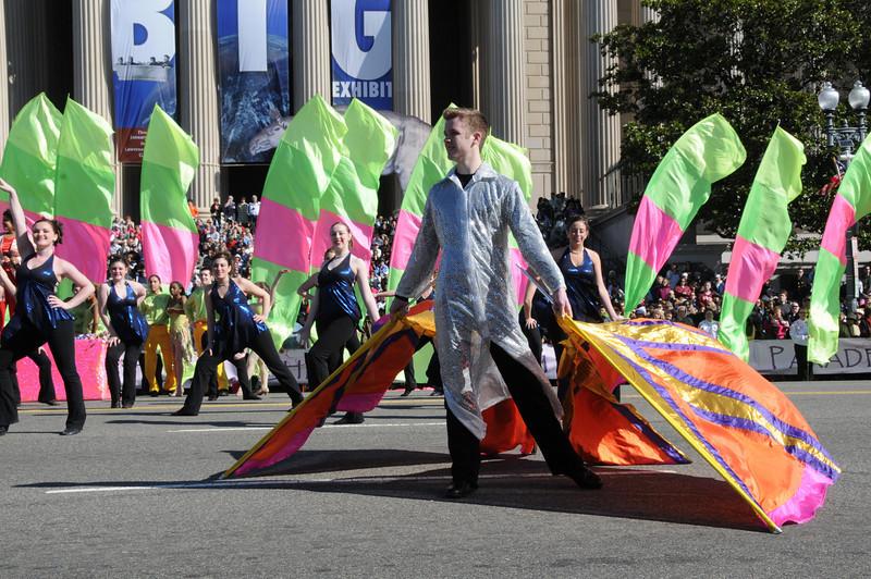 parade-0124