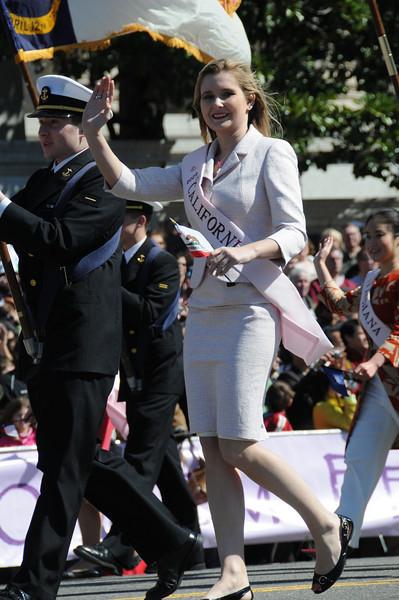 parade-0533